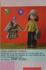 clara trench ds catalogue 2001.jpg