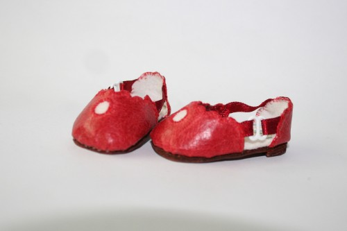 chaussures rouges.jpg