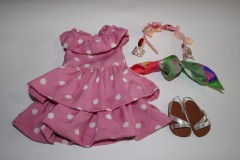 robe rose volants pack.JPG