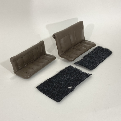 chiff voiture fauteuil tapis.jpg