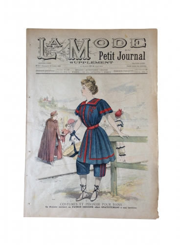 costume bain 1898-mode petit journal.jpg
