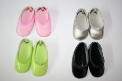 ballerines couleurs.jpg