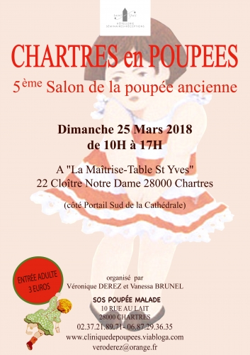 affiche chartres tract 2018-final-2.jpg