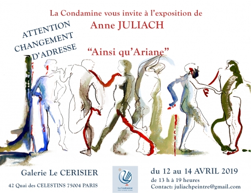 INVIT changement 13 avril 2019.jpg